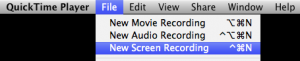 quicktimeplayer screencastinfo1