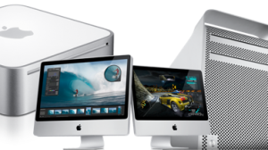 New_Mac_-_computers_380px