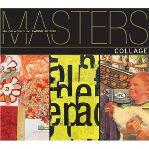 masters collage