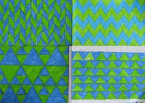 Gr8aU2-2010-Abstract pattern prac-002